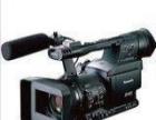 特价 松下4K高清AG-DVX200 摄像机报价12500元