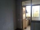 黄海城市花园樗岚小区 3室99平米 1500
