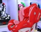 恒盾汽车儿童安全座椅昆山树德专卖店