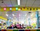 佳贝爱室内乐园加盟 游乐设备厂家打造连锁品牌