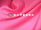 供应优质提花欧根纱 高密微绉欧根纱 欧美流行时装轻盈薄纱面料
