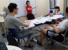 重庆专业德语培训 重庆新泽西国际 重庆专业德语学习