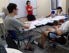重庆专业法语培训 重庆新泽西国际火热开班动态!!