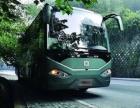 武汉到深圳的客车(大巴专线)在哪坐/多久到?多少钱
