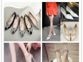 开网店 送微店 服装鞋包上万款货源扶植新手业余开店