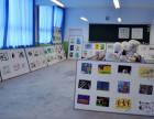 重庆美术学校艺考班招生开始了