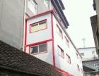 石家庄鑫达钢结构厂房钢结构阁楼钢结构楼梯现浇楼板