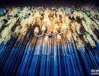 2888西式婚礼婚庆爱情故事婚庆