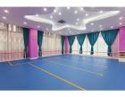 佛山明珠芭蕾舞教学,少儿街舞培训,佛山启蒙教育