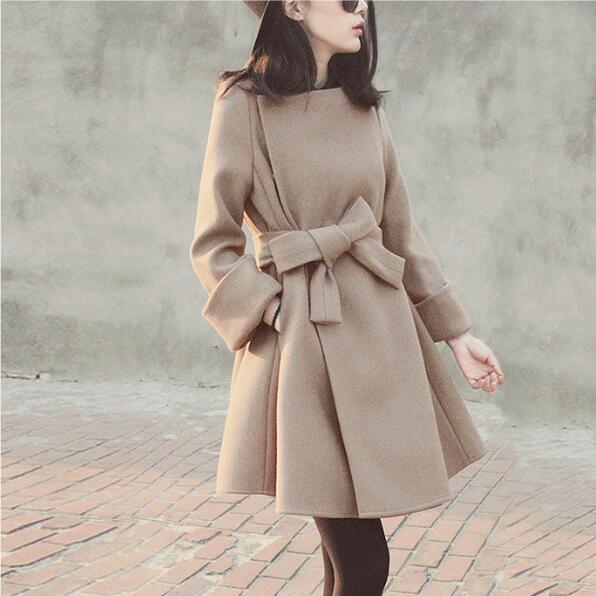 聊城哪有几块钱赶集服装批发山东哪里批发女装棉服外套最便宜好卖