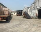 广州大型仓库出租 可临租 也可长租.临近白云货运市场