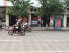 宜良 中医院旁 商业街卖场 30平米
