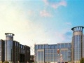 湖南省重点工程 红星高桥指定搬迁地 带租约旺铺