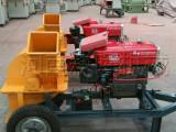 山西小型木材破碎机-木料小型粉碎机专业直销商