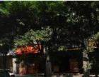 红旗河沟渝通宾馆旁临街门面出售 总价85万