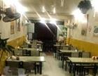 桃浦 真北路3285号 酒楼餐饮 商业街卖场