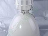 厂房专业工业照明灯 ZY8510/ZY8520深照型工厂灯 吊杆