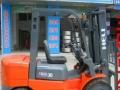 莆田合力二手叉车价格低价处理3吨,合力叉车