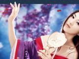 佛山高明拍艺术照到金夫人摄影店5.1精选主题特价开拍