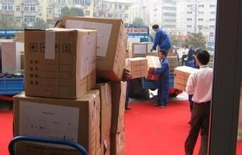 青山区域内的搬家公司 就找蚂蚁兄弟 专业 高效 快捷