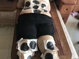 黑膏药如何治疗颈肩腰腿痛?