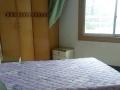 仁和花园 3室2厅2卫 男女不限