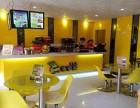 武汉哪里有菠萝蜜奶茶加盟店
