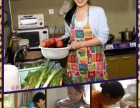 上海我爱你家家政为有家庭需求阿姨的提供满意服务
