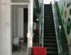 姑咱广场——摩尔购物中心一楼18.88平米
