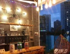 岳麓阳光100特色别墅纯真湘菜素食美食餐厅价格实惠