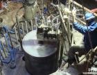 承德专业打孔公司难度钻孔深度钻孔工程打孔地脚螺栓钻孔水钻打孔