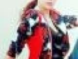 法尔莎品牌原单女装尾货混批 成都春秋女装品牌尾货低价份货