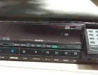 美格发烧CD 650