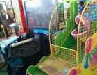 维修电玩城游戏机儿童乐园游戏机维修盈加系统维修维护