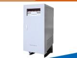 博奧斯廠家直銷穩頻穩壓電源優惠物超所值大功率純凈電源
