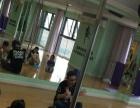 想让孩子长期学舞蹈来看常州少儿街舞/爵士周末班