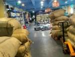 山东淄博女装加盟合作免费铺货报装修一年四季无条件调换货