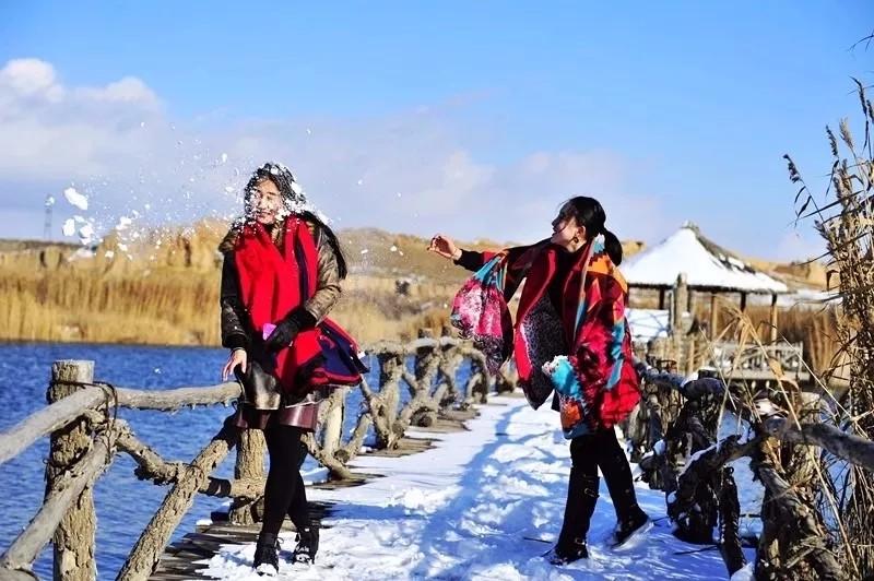 冬季旅游线路较新推荐包车游