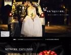 牡丹江婚纱摄影|7月档期告急,婚纱照双海齐拍