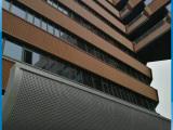 哈尔滨2.5毫米外墙氟碳铝单板售价新闻动态
