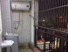 市中心明珠广场 全新装修 家私电器全齐 拎包即可入住