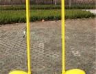 羽毛球柱專賣 羽毛球柱廠家直銷