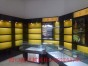 海口展柜厂家-您的品质之选海南展柜质量