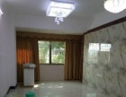 生活区,2房1厅,家具电齐全,小区安静,急租