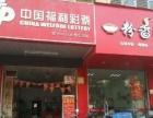 广西妇产医院妇幼保健院厢竹院区附近日租 月租房出租,可煮