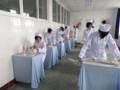 重庆高护学校 重庆卫校2017年招生