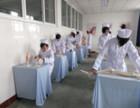贵阳高级护理专业学校招生简章