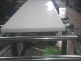 白色POM片+聚甲醛片+赛钢片