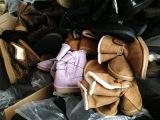 冬季杂款外贸儿童保暖鞋童鞋批发儿童雪地靴特价处理鞋库存鞋