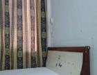 近科技园独立卫浴大床单房、独卫浴双床房拎包住
